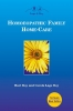 Homoeopathic Family Home-Care