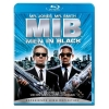 Blu-Ray - Men in Black - Will Smith