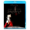 Blu-Ray - Bram Stocker's Dracula