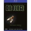 Blu-Ray - Die Fliege - Jeff Goldblum - David Cronenberg