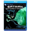 Blu-Ray - Batman - Gotham Knight
