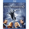 Blu-Ray - Fantastic Four - Rise of the Silver Surfer