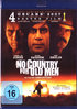 Blu-Ray - No Country For Old Men - Tess Harper, Barry Corbin, Woody Harrelson, Tommy Lee Jones