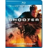 Blu-Ray - Shooter