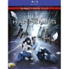 Blu-Ray - The Happening - (Director's Cut)