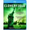 Blu-Ray - Cloverfield