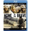 Blu-Ray - Home of the Brave