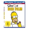 Blu-Ray - Die Simpsons - Der Film