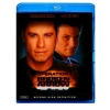 Blu-Ray - Operation: Broken Arrow