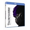 Blu-Ray - Transformers - 2-Disc Special Edition