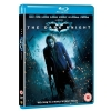 Blu-Ray - The Dark Knight