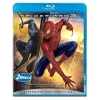 Blu-Ray - Spider-Man 3 (2 Discs)