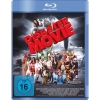 Blu-Ray - Disaster Movie