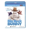 Blu-Ray - Big Buck Bunny