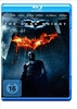 Blu-Ray - Batman - The Dark Knight - 2-Disc Special Edition
