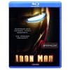 Blu-Ray - Iron Man