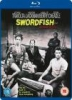 Blu-Ray - Swordfish