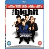 Blu-Ray - The Big Hit