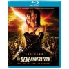 Blu-Ray - The Gene Generation