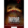 DVD - Horror Collection Vol. 3