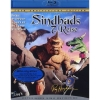Blu-Ray - Sindbads 7. Reise - 50th Anniversary Edition