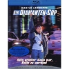 Blu-Ray - Der Diamanten-Cop
