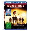 Blu-Ray - Sunshine