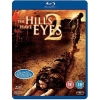 Blu-Ray - The Hills Have Eyes 2