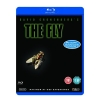 Blu-Ray - The Fly