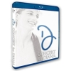 Blu-Ray - Concert For Diana