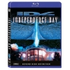 Blu-Ray - Independence Day