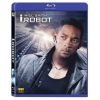 Blu-Ray - I Robot -  Will Smith, Bridget Moynahan, Bruce Greenwood, Chi McBride, Alan Tudyk