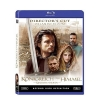 Blu-Ray - KINGDOM OF HEAVEN