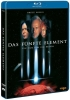 Blu-Ray - The Fifth Element