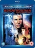 Blu-Ray - Blade Runner - Final Cut - 2-Disc Special Edition