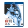 Blu-Ray - Basic Instinct