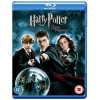 Blu-Ray - Harry Potter and the Order of the Phoenix