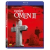 Blu-Ray - Damien - Omen II - William Holden, Lee Grant, Robert Foxworth, Nicholas Pryor