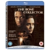 Blu-Ray - The Bone Collector