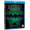 Blu-Ray - Batman Forever - Val Kilmer, Tommy Lee Jones, Jim Carrey, Nicole Kidman, Chris O'Donnell