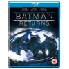 Blu-Ray - Batman Returns