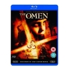 Blu-Ray - The Omen