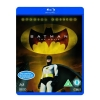 Blu-Ray - Batman - The Movie