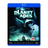 Blu-Ray - Planet of the Apes