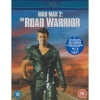 Blu-Ray - Mad Max 2 - The Road Warrior - Mel Gibson, Vernon Wells, Bruce Spence, Emil Minty