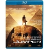 Blu-Ray - Jumper