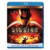 Blu-Ray - Riddick - Chroniken eines Kriegers - Director´s Cut