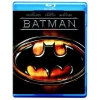 Blu-Ray - Batman