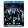 Blu-Ray - Der Pakt - The Covenant