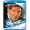 Blu-Ray - Air Force One